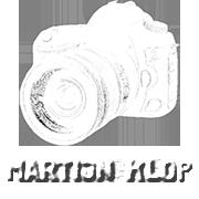 Martijn Klop
